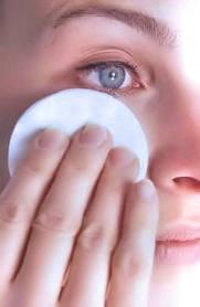 cosmetici naturali alla camomilla