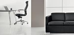 sedie divani poltrone ufficio vendita online