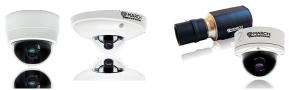 telecamere ip videosorveglianza