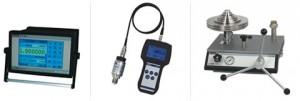 calibratori-di-pressione