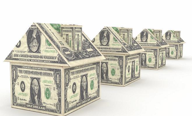 consejos para mejorar la economia domestica