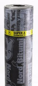 membrane impermeabilizzanti bituminose