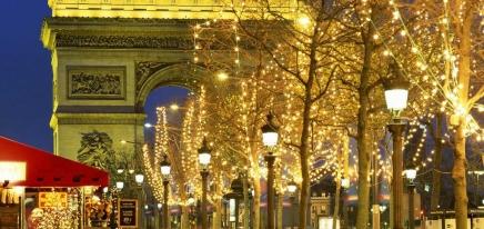 mese fotografia parigi