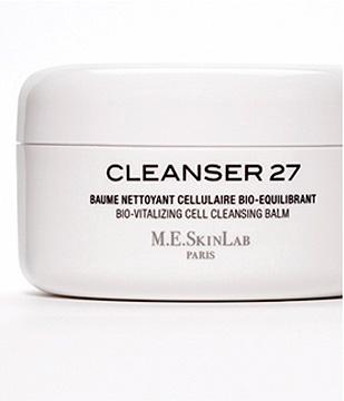 detergente viso naturale Cleanser 27 Emmeci4