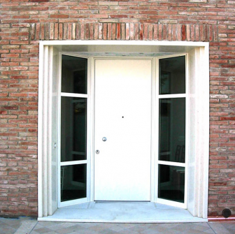 serramenti Parma Calestani