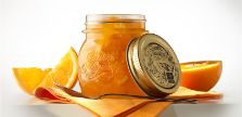 contenitori vetro per alimenti Bormioli Rocco1