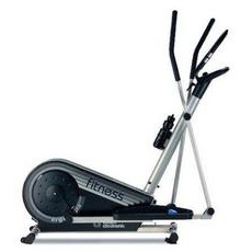 Cyclette ellittica in vendita online da Fitmax