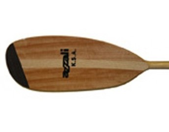 pagaia canoa Centro Canoa