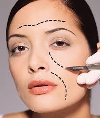 chirurgia plastica Parma Lorena Paolucci
