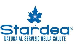 logo_STARDEA