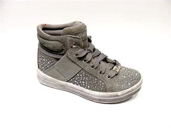 scarpe Lelli Kelly Netwalk
