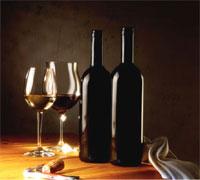 bottiglie per vino Bormioli Rocco Packaging