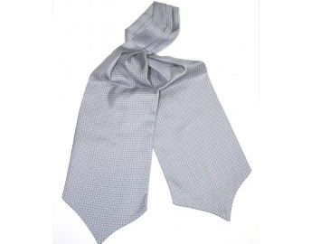 cravatte ascot Andrews Ties
