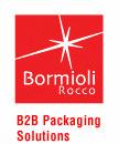logo Bormioli Rocco B2B
