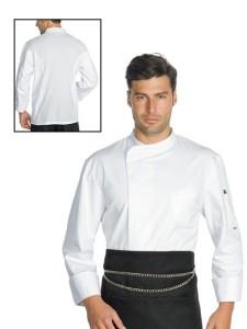 abbigliamento ristorazione