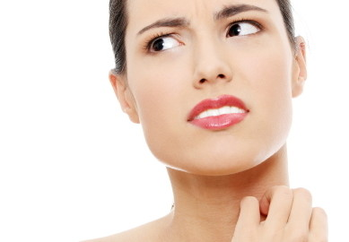 dermatite seborroica shampoo termale