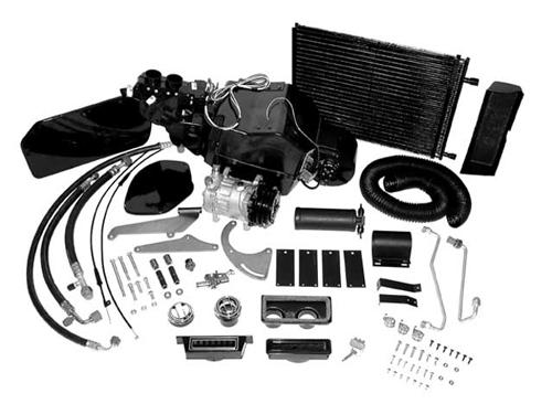 compressore-aria-condizionata