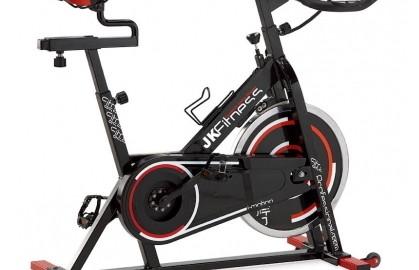 spin bike Fitmax