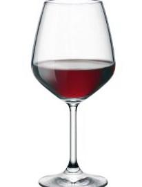 calice vino Restaurant