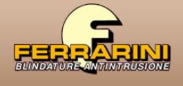 logo Ferrarini