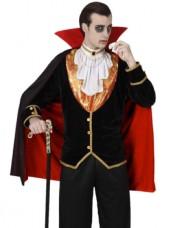 costume-conte-dracula
