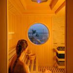 spa-rimini-hotel-de-londres