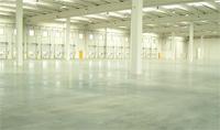 pavimenti_industriali