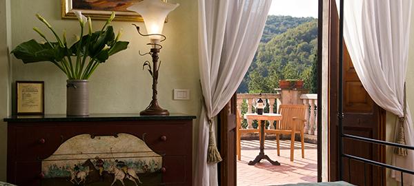 resort villarosa chianti1