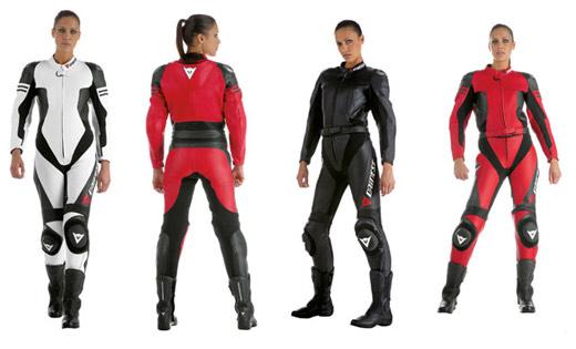 abbigliamento-moto (1)