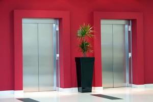 ascensori-eurolift