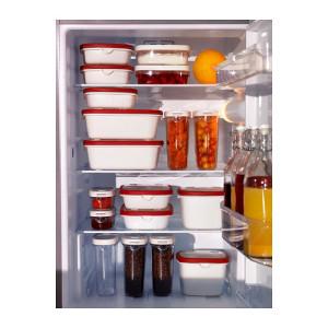 ikea--contenitore-per-alimenti__0171871_PE266070_S4