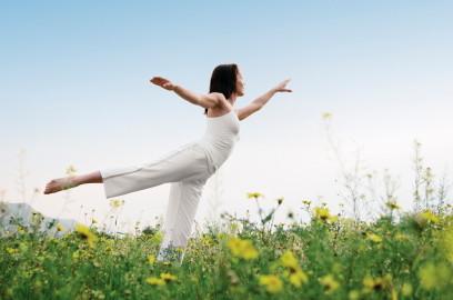 libertà dalle emorroidi