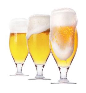 set-bicchieri-da-birra