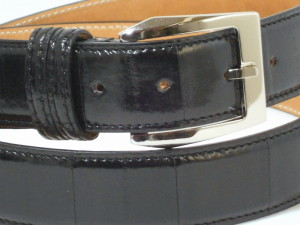 cintura-uomo-artigianale