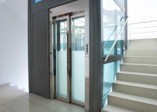3-ascensori