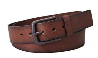 cintura-marrone2