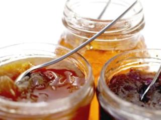 differenze-conserve-confetture-gelatine-marmellate