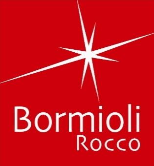 logo_Bormioli_Rocco_small