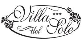 logo villadelsole