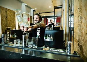 corso bartender 1