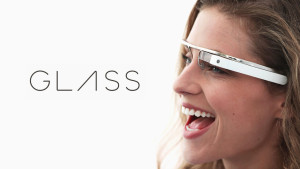 google glass wereable