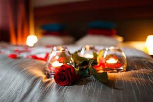 img weekend romantico torinoIta