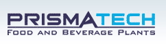 Logo di Prisma Tech srl