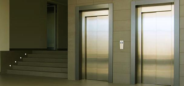 ascensori_0022_0