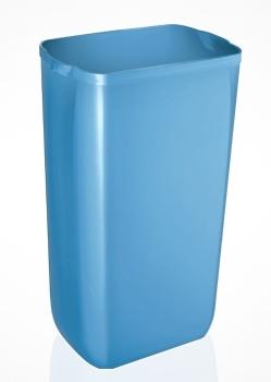 Cestino azzurro Mar Plast