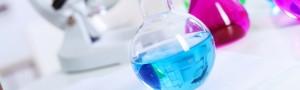 emulsioni siliconiche siliconi commerciale spa vicenza