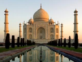 viaggio-india-mundoescondido