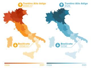 Fazland_infografica_mappe