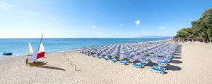gialpi vacanze campania sicilia