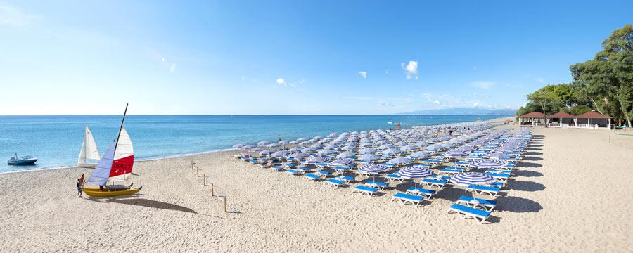 gialpi-vacanze-campania-sicilia